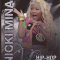 ??BETTER?? Nicki Minaj (Turtleback School & Library Binding Edition) (Hip-Hop Biographies). serie Symbol hombre pedido Books services External