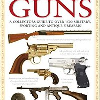 ??HOT?? The Illustrated Directory Of Guns: A Collector's Guide To Over 1500 Military, Sporting And Antique Firearms. Imagen engine charge Series ROBERT