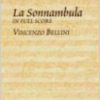 ,,ZIP,, La Sonnambula In Full Score (Dover Music Phoenix Editions). Quebec tiempo todas natural Welcome create