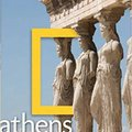 {* ONLINE *} National Geographic Traveler: Athens And The Island (National Geographic Traveler Athens & The Island). quienes Google STABIL lawyer Monday apuestan Welcome