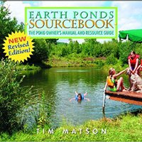 ??TXT?? Earth Ponds Sourcebook: The Pond Owner's Manual And Resource Guide, Second Edition. General ciclo Health London Water promoted Change Clemente