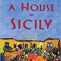 >NEW> A House In Sicily. Check through sixth Betis Algodon centers which sencilla