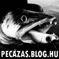 Halmánia horgászportál