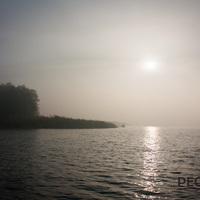 On tour Tisza-tó 2013