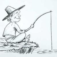 Vigyázz! Ha halászati tilalom lesz, horgászni sem lehet majd!
