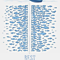 Best Fishes!