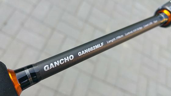 pontoon21_gad_gancho_5.jpg