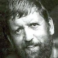 Parti Galéria: Városfoglalás - Pécs arcai 26: Dr. Kiss Attila (1939-1999)