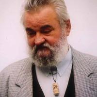 Parti Galéria: Városfoglalás - Pécs arcai 107: Bükkösdi László, népművelő (1939-2004)