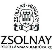 Végre akadt vevője a Zsolnay gyárnak