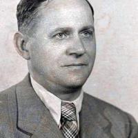 Parti Galéria: Városfoglalás - Pécs arcai 54: Nusser Antal (1904-1974)