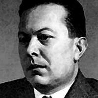 Parti Galéria: Városfoglalás - Pécs arcai 27: Molnár Farkas, építészmérnök, a Bauhaus művésze (1897-1945)
