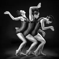 Újraírt tánc
