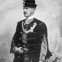 Parti Galéria: Városfoglalás - Pécs arcai 62: Reéh György (1862–1932)