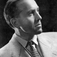 Parti Galéria: Városfoglalás - Pécs arcai 87: Vitéz Dr. Konkoly-Thege Aladár (1919 - 1996)