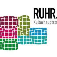 Hatalmas siker a Ruhr2010 program