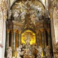 Egyházmegyei zarándoklat Pécsről Częstochowába