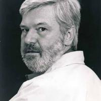 Parti Galéria: Városfoglalás - Pécs arcai 22: Eck Imre, a Pécsi Balett igazgatója (1930-1999)