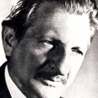 Parti Galéria: Városfoglalás - Pécs arcai 112: Simon Béla, képzőművész (1910-1980)