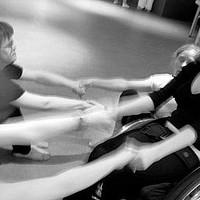Tabuk nélkül: tánc-workshop és -előadás