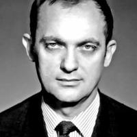 """Parti Galéria: Városfoglalás - Pécs arcai 117: Tillai Ernő,  """"Ybl""""-díjas építész, MFIAP fotóművész (1927-)"""