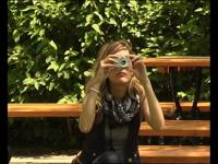 21 párbeszéd 2010 (8):Tesch Katalin - Forrás (Kultúrkert)