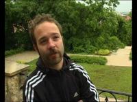 21 párbeszéd 2010 (9): Binaura (Prokai Ádám, Nagy Ágoston, Mata Csaba): Éledő fa