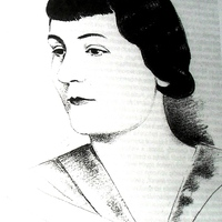 Egy (majdnem) elfeledett pécsi írónő – Dénes Gizella