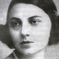 Színésznőből a jótékonyság asszonyává — Kalmár Rózsa