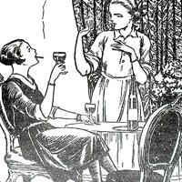 Magyar nők a mérgező mámor ellen