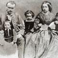 A Zsolnay-leányok műveltségéről