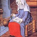Beginák - A pécsi leányok első nevelői