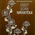 Karay Ilona, a tragikus sorsú költőleány