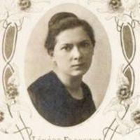 Egy név a Könnyek könyvéből – Lénárt Franciska (1895-1944)