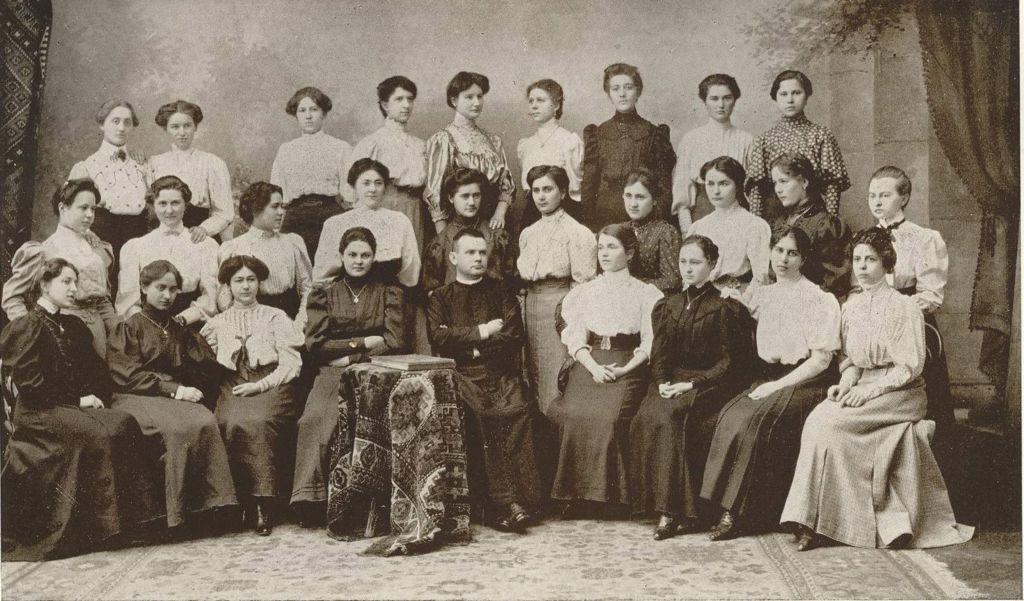 03_ND_tanitonok_Kepesites_1908.jpg