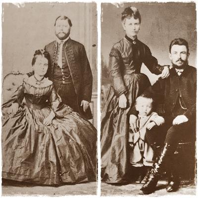 1860as.jpg
