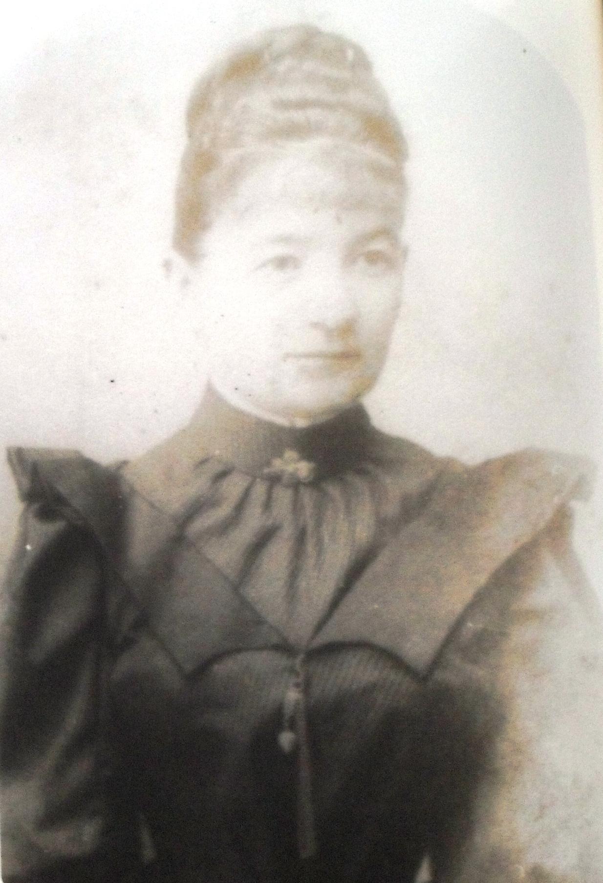 1880asevek.jpg