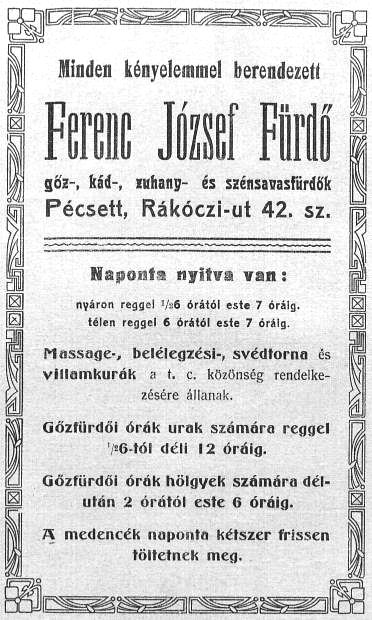 59_1_ferencjozseffurdo_mee_1917.JPG