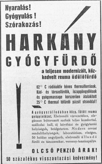 59_2_harkany_me_1938_47.JPG