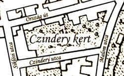 Czindery.jpg