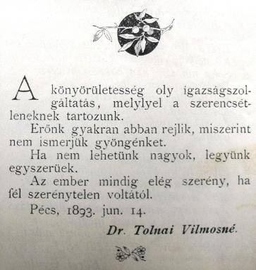 SDC19498.JPG