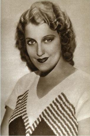 jeanette-macdonald-american-actress-1933_u-l-ptxk7x0.jpg