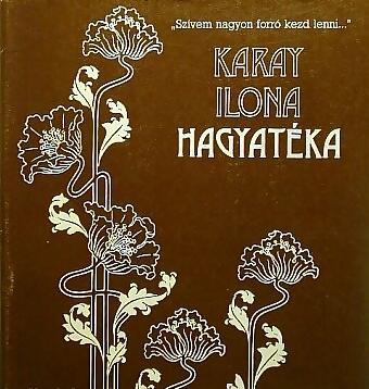 karay-ilona-hagyateka--518963-150.jpg