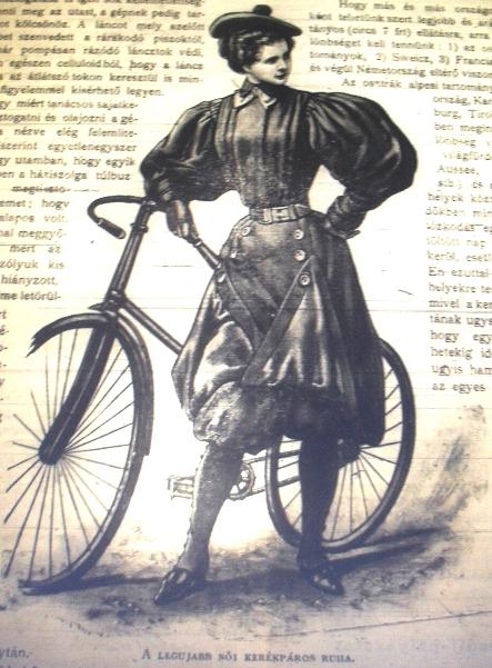 kerékpárosruha.jpg