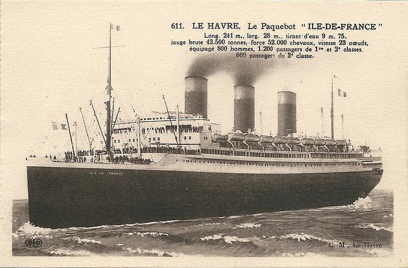 le_havre-fr-76-paquebot_le_de_france-09.jpg