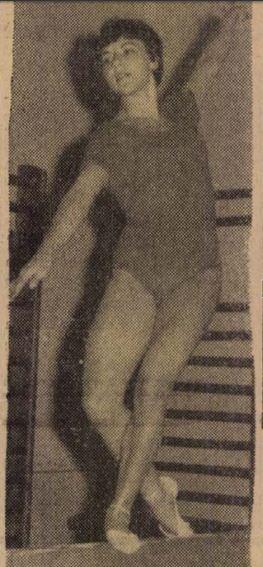 tm_1965.JPG