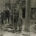 Másfél kilométerre a föld alatt - Dokumentumfilm az uránbányászokról - 1987