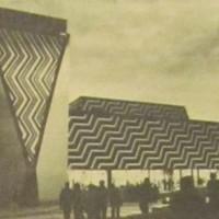 A pécsi Domus áruház reklámfilmjei - 2. rész - 1986/87