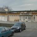 Az Ilku Pál utcai ABC áruház átadása - 1986. február
