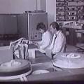 Hogy van, mérnök úr? - Dokumentumfilm a műszaki értelmiség helyzetéről - 1983